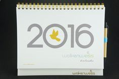 Wolkenweiss Kalender www.wolkenweiss.at Company Logo, Logos, Taupe Colour, Triangles, Clouds, Logo