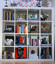 Dans le Lakehouse : To Expedit, With Love (Part I)