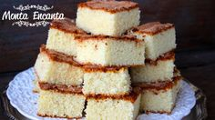 Page 24 Vanilla Cake, Coco, Tiramisu, Cheesecake, Good Food, Ethnic Recipes, Desserts, Tasty Food Recipes, Yogurt Cake