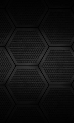 Hexagonal+Grid