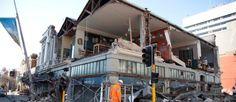 Eurocode 8, règles de construction parasismique harmonisées à l'échelle européenne http://www.blog-habitat-durable.com/eurocode-8-regles-de-construction-parasismique-harmonisees-a-lechelle-europeenne/