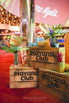 Precious Tips for Outdoor Gardens - Modern Mexico Party Theme, Cuban Party Theme, Havana Nights Party Theme, Mexican Party, Havanna Nights Party, Havanna Party, Fiesta Decorations, Caribbean Party Decorations, Birthday Decorations