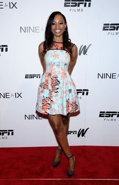 cari champion married or single