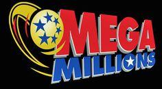 megamillions - Cerca con Google