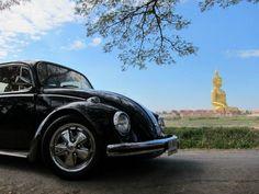 Thailand's Bug #treasuredtravel