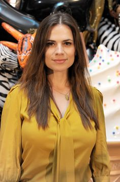 Most viewed - 001 - Hayley Atwell Online Hottest Female Celebrities, Beautiful Celebrities, Beautiful Women, Celebs, Hailey Baldwin, Hollywood Actresses, Actors & Actresses, Actress Hayley Atwell, Hayley Elizabeth Atwell