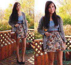 8eef3e47e7 Clubcouture Blue Button Up Dress