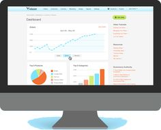 Ecommerce Software & Online Shopping Cart Solutions by Volusion