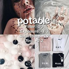 . ♡ //kinda vintage pink feed ♡qotp:on a scale of 1-10 how productive was your weekend 10 being the most productive. Mine is 8 --