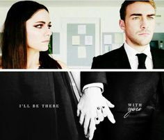 Immagine di the royals and jaspenor