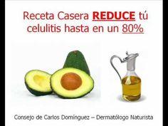 Remedio Casero para la Celulitis - http://solucionparaelacne.org/blog/remedio-casero-para-la-celulitis/