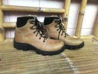 Sepatu Kulit (CPL1)