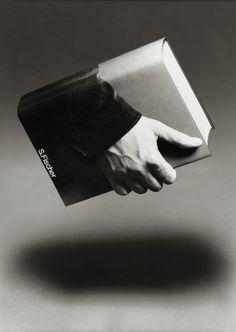Books by Gunter Rambow