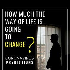 Tarot Prediction, Way Of Life, Change, Movie Posters, Movies, Films, Film Poster, Cinema, Movie