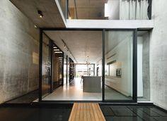 Belimbing Avenue // Hyla Architects 01