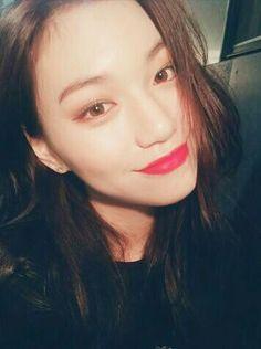 I.O.I. Doyeon Beautiful Moments, Beautiful Boys, Most Beautiful, Oh My Girl Yooa, Girl Day, Korean Girl, Asian Girl, Choi Yoojung, Kim Doyeon