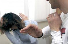 Orrori in casa, 42enne spedito in cella a cura di Redazione - http://www.vivicasagiove.it/notizie/orrori-casa-42enne-spedito-cella/