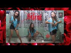 STELLAR (스텔라) - Sting (찔려) Dance cover
