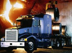 North American Freight Agency is an Independent Agency with United Vision Logistics which is a leading land transportation and logistics services provider.