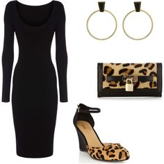 """""""OASIS"""" by amanda-chastinet on Polyvore"""