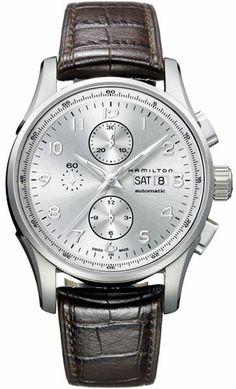 H32716859 - Authorized Hamilton watch dealer - Mens Hamilton Jazzmaster Maestro, Hamilton watch, Hamilton watches