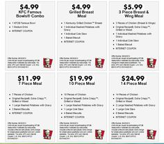 Free home depot coupons for february 2017 promo codes and coupons free home depot coupons for february 2017 promo codes and coupons 2017 pinterest free printable coupons printable coupons and coupons malvernweather Image collections