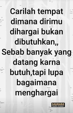 Don be sad All Quotes, People Quotes, Best Quotes, Motivational Quotes, Funny Quotes, Life Quotes, Quotes Lucu, Cinta Quotes, Islamic Inspirational Quotes