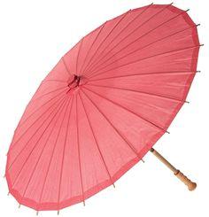 buy essay here buyessaynow site green marketing essay i do umbrella