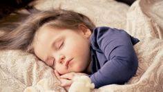 10 pistes pour accompagner les couchers difficiles des enfants
