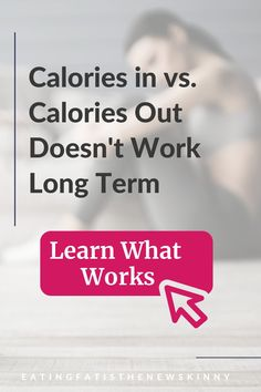 When it comes to weight loss stalls on low carb or keto, women make this big weight loss mistake when hoping for fat loss results on a keto diet & intermittent fasting plan. This is esp. true if you hit a weight loss plateau. Quit wondering how many carbs you should eat or how many healthy fats are too many on a keto weight loss plan. When cutting calories and an intermittent fasting 16/8 plan isn't working, read this blog to get the scale moving since keto weight loss stalls are the worst. Weight Loss Blogs, Weight Loss Before, Weight Loss Goals, Fast Weight Loss, Healthy Weight Loss, Stop Sugar Cravings, Slow Metabolism, Extreme Workouts, Weight Loss Results