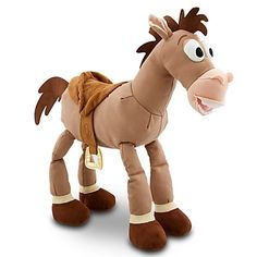 "Disney Toy Story 19"" Bullseye Plush Doll Disney,http://www.amazon.com/dp/B005NXFI7E/ref=cm_sw_r_pi_dp_eswVsb03EXEC40GM"