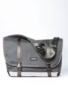 866035bb7e65 Bags Messenger Bags at Brooklyn Industries