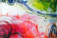 Art nr.12 Renata Mientus-Poulsen