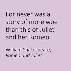 Romeo And Juliet Quotes And Meanings This Compact Box Set Includes Three Classic Shakespeare Miniature .