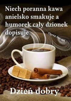 Good Morning, Mugs, Tableware, Valentino, Buen Dia, Dinnerware, Bonjour, Tumblers, Tablewares