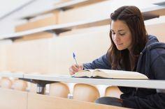 Vor dem Traum-Studienplatz steht an vielen Hochschulen ein Auswahlverfahren mit teils mehreren Eignungstest. Was Sie dabei erwartet und wie sie diese bestehen...
