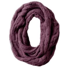 Tinley Road Infinity Scarf Womens