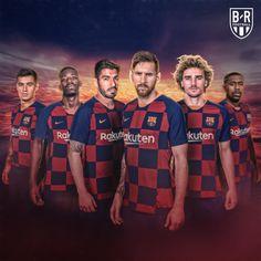 Barcelona 😍😍 by fanz Barcelona Players, Barcelona Football, Mariano Diaz, Neymar Jr Wallpapers, Fc Barcelona Wallpapers, Messi Fans, Messi Soccer, Soccer Fifa, Messi 10