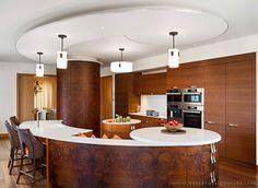 Studio Becker | Luxury Kitchens and Baths in Peabody, MA | Boston Design Guide