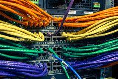 Cinco ideas desde las que pensar la tecnología hoy / @jldevicente @diarioturing @eldiarioes | #technology