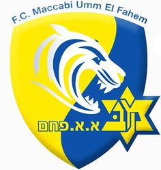 Resultado de imagem para Ahva Arraba Football Club