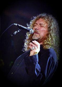 Robert Plant #stillsohot #stillsogorgeous #myforever