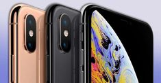 If your looking for the best vr headset for iphone xs max we have 5 top picks. these types of accessories are great for vr games and watching movies. Apple Iphone 6s Plus, Iphone 8 Plus, Iphone 7, Handy Iphone, Cool New Gadgets, Ios, Iphones For Sale, New Apple Watch, Vr Games
