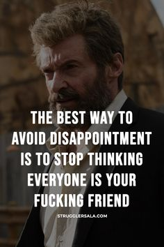 Struggler Sala – Struggle Facts, Quotes, Wallpapers and Stories Wisdom Quotes, True Quotes, Best Quotes, Motivational Quotes, Inspirational Quotes, Powerful Quotes, Strong Quotes, Positive Quotes, Good Thoughts Quotes