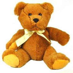 MS Teddy Bear wholesales teddy bears and stuffed animals with lower pricing. We also specialize in personalize plush bear and outfits including ballerina,nurse,police,firefigher,pilot. Wholesale Teddy Bears, Girlfriend Gift, Balloons, Plush, Gift Ideas, Party Ideas, Toys, Boyfriend, Gifts