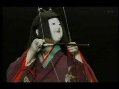 【海外の反応】 パンドラの憂鬱 海外「日本は昔から進みすぎ」 日本のからくり人形に外国人驚愕