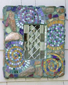 Bailey Swirl | by mosaic.carrie