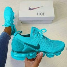 Try to win this pair of Nike Vapormax 2019 winners) For that he … – Fema. Try to win this pair of Nike Vapormax 2019 winners) For that he … – Nike Air Shoes, Nike Air Max, Nike Tennis Shoes, Nike Shoes Outfits, Sports Shoes, Cute Sneakers, Shoes Sneakers, Superga Sneakers, Kicks Shoes