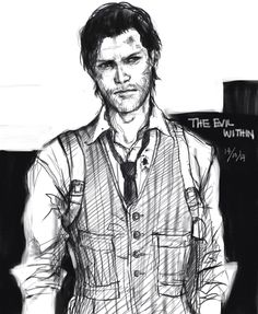 the_evil_within_by_suzanna8767-d82slti.jpg (1024×1248)