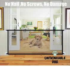 Brand Name: TAONMEISU Type: Dogs Model Number: Dog Safety Fence Material: Other Support: Dropshipping Accept: Wholesale In Stock: Yes Feature Dog Safety Fence Feature Dog Gate Feature Folding Safe Guard Feature Pet Safety Isolation Network Packing: OPP Portable Fence, Pet Barrier, Pet Gate, Pet Door, Dog Safety, Baby Gates, Isolation, Dog Fence, Fence Gates